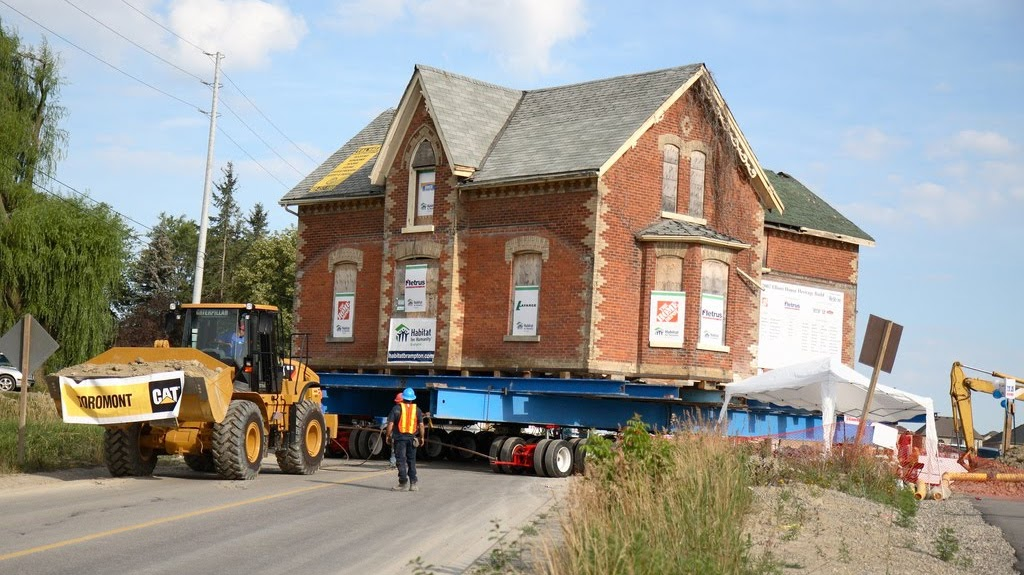 Home Moving Company in New Orleans _ Orleans Shoring-790541