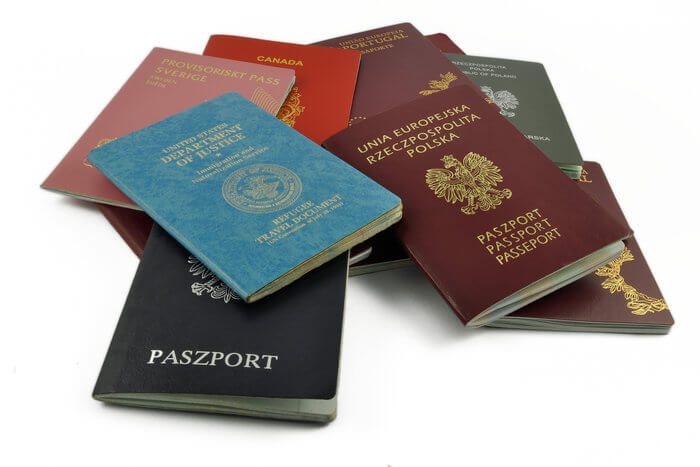 Why getting dual citizenship has become important now