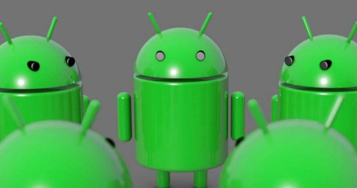 How to become a good android developer