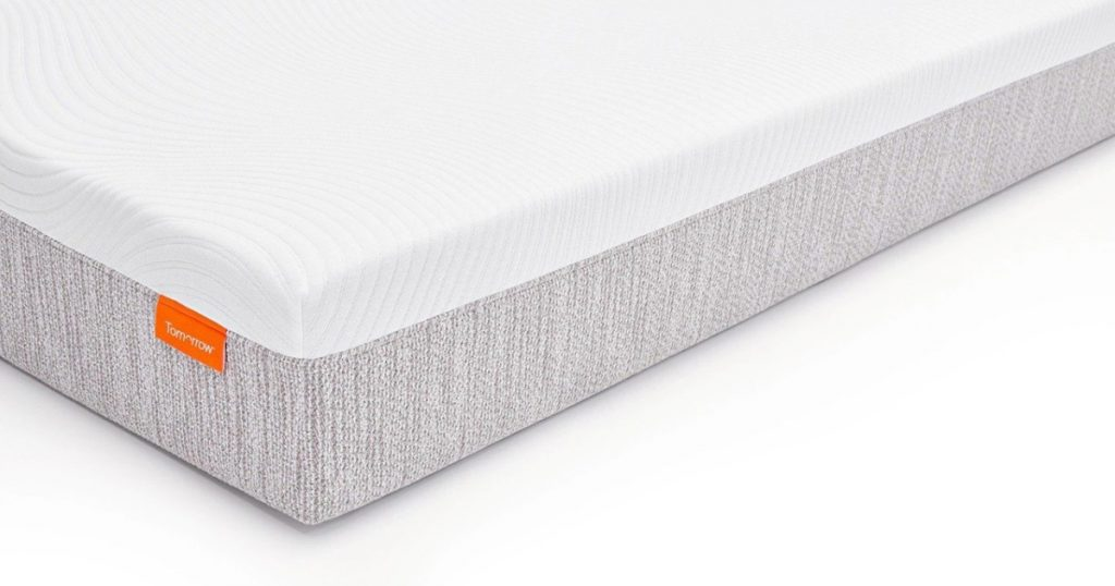 When is the best time to buy a mattress