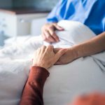 Do's and Don'ts of Visiting a Hospital