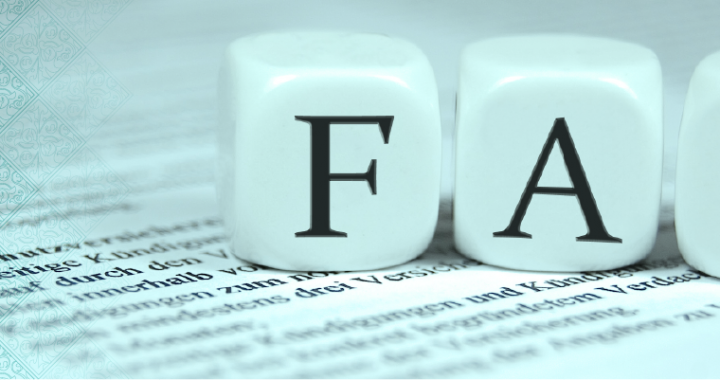 FAQs About The UK