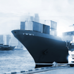 The Advantages of Cargo and Shipping Services