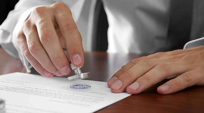 Advantages and disadvantages of Wills